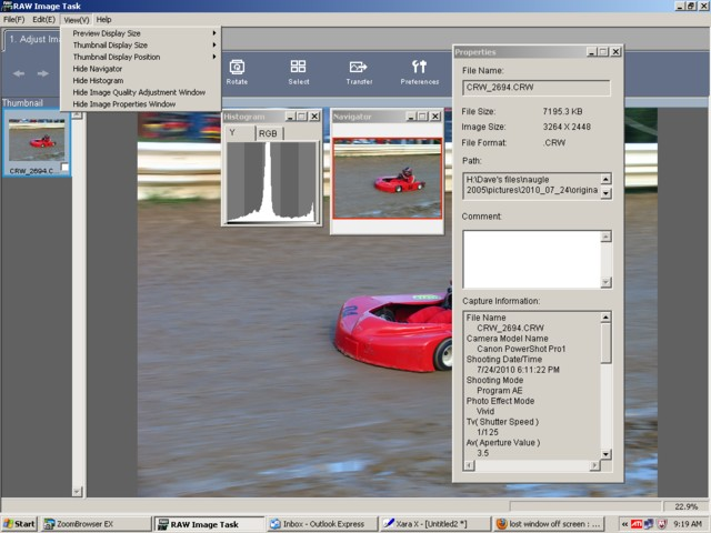 ZoomBrowserEX-screenshot-7-29-2010.jpg