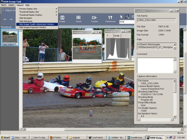 ZoomBrowserEX-screenshot-small.jpg